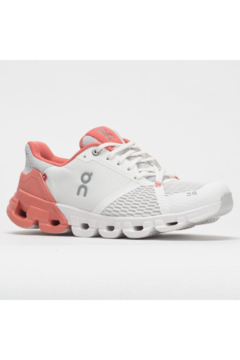 Shoptiques Product: On Cloud Women's Cloudflyer Running / Training Sneakers