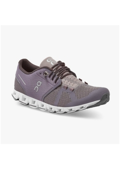 Shoptiques Product: On Running Cloud Women's