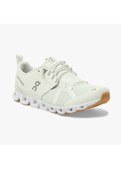 on running On Running Women's Cloud Terry - Product List Image