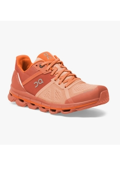 on running On Running Women's Cloudace - Product List Image