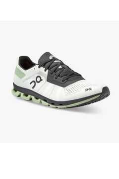 on running On Running Women's Cloudflash - Product List Image