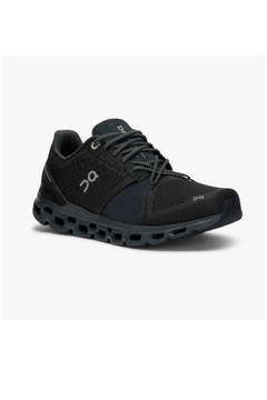 on running On Running Women's Cloudstratus - Product List Image