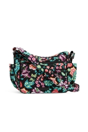 Vera Bradley On The Go - Product Mini Image