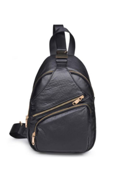 Shoptiques Product: On The Go Backpack
