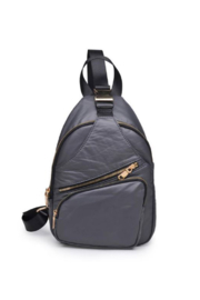 Sol and Selene On The Go Backpack - Product Mini Image