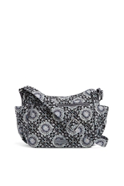 Vera Bradley On The Go - Front cropped