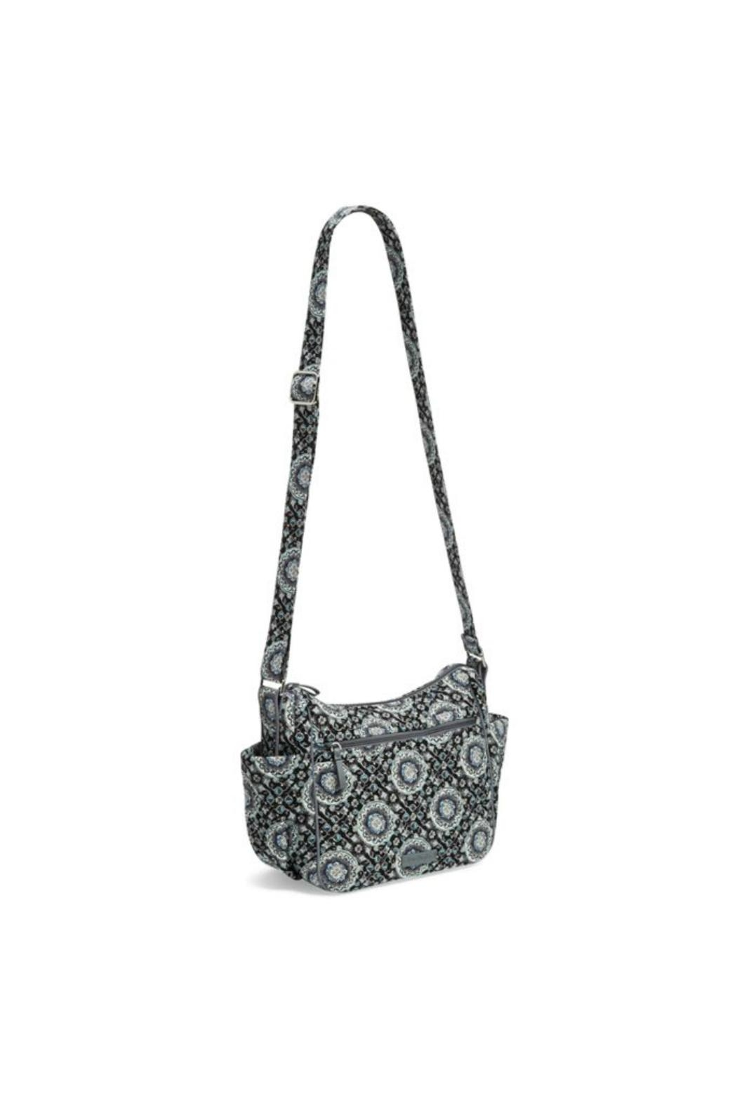 Vera Bradley On The Go - Front Full Image