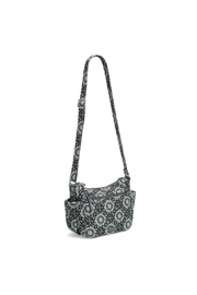 Vera Bradley On The Go - Front full body
