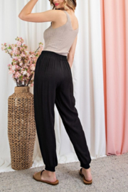 eesome On Trend joggers - Product Mini Image