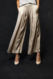 On The Road Pim Pant - Product Mini Image
