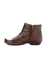 Dansko Ona Side-Zip Bootie - Product Mini Image