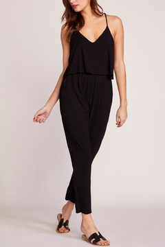 Shoptiques Product: One and Done Jumpsuit