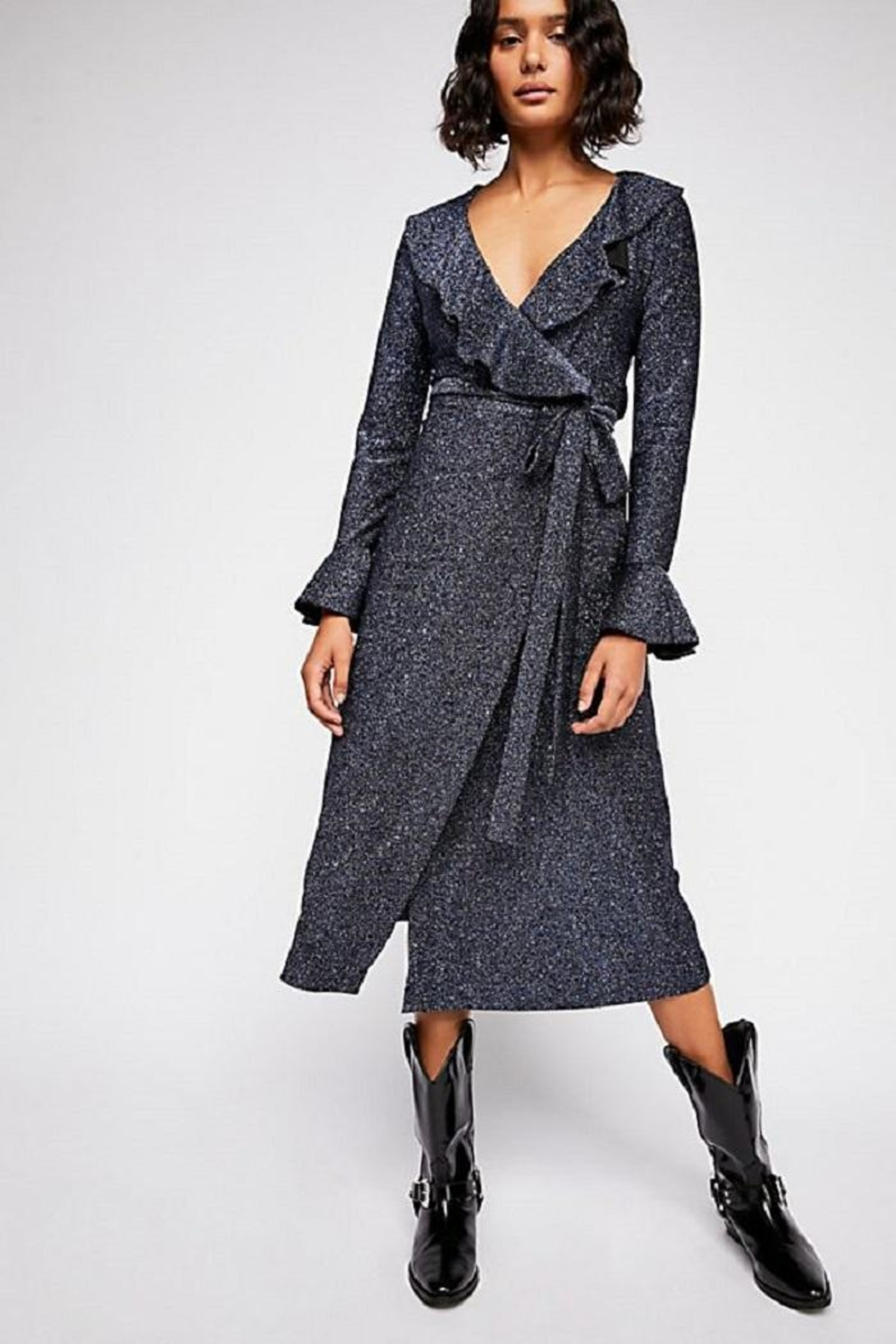 Free People One More Time - Main Image