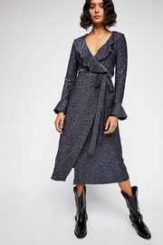 Free People One More Time - Front cropped