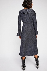 Free People One More Time - Front full body