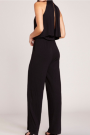 BB Dakota One on One Jumpsuit - Front full body