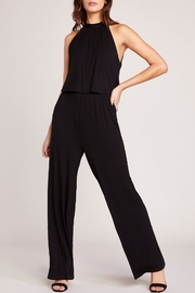 BB Dakota One-On-One Jumpsuit - Product Mini Image