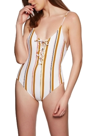 Billabong One Piece Swim - Product Mini Image