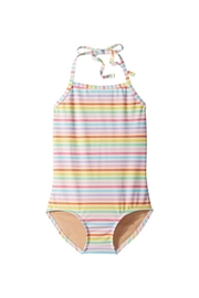 Toobydoo One-Piece Swimsuit - Front cropped