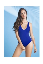 Andrea One Piece Swimsuit - Product Mini Image