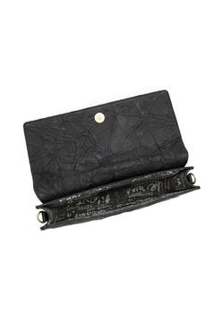 Shoptiques Product: Countless Clutch