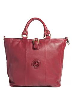One Fated Knight Duke Carryall Tote - Product List Image