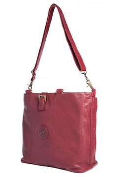 One Fated Knight Duke Carryall Tote - Alternate List Image