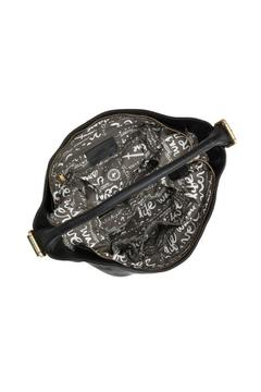 One Fated Knight Stud Slouchy Hobo - Alternate List Image