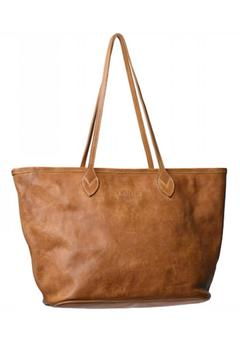 One Fated Knight Vintage Shopper Tote - Product List Image