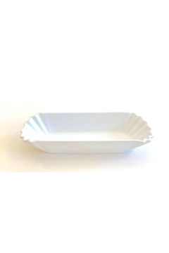 Shoptiques Product: Hot Dog Tray