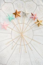 One Hundred 80 Degrees Magic Star Wands - Front cropped