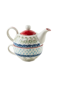 Shoptiques Product: Tea For One
