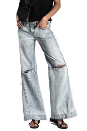 One Teaspoon Florence Johnnies Jean - Product Mini Image