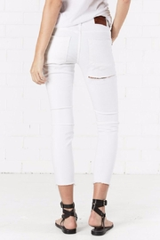One Teaspoon Free Birds Li Jeans - Side cropped