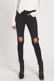 One Teaspoon High Freebird Skinnies - Product Mini Image