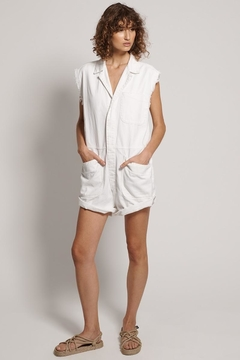 One Teaspoon Romper - Product List Image