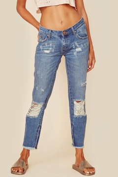 One Teaspoon Pacifica Jeans - Product List Image