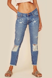 One Teaspoon Pacifica Jeans - Product Mini Image