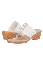 Onex Shana Sandals - Front cropped