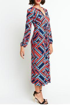 Shoptiques Product: Alice Maxi Layered