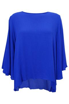 Shoptiques Product: Barbara Top