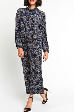 Shoptiques Product: Dawn Star Trousers