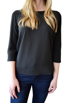 ONLY 3/4 Sleeve Top - Product List Image