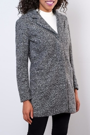 ONLY Arya Classic Coat - Side cropped
