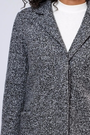 ONLY Arya Classic Coat - Other