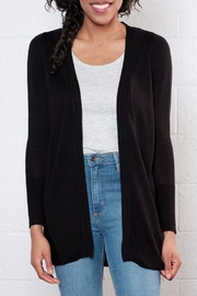 ONLY Cozy Long Cardigan - Product Mini Image