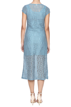 Only Hearts Lisbon Lace Dress - Alternate List Image