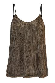 ONLY Jodie Top - Front cropped