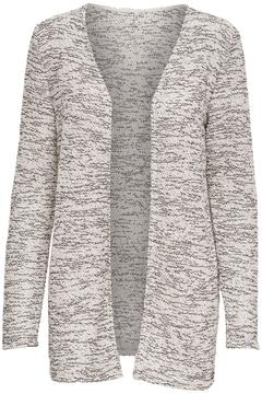 Shoptiques Product: Knit Cardigan