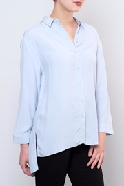 ONLY Laila High Low Shirt - Product Mini Image